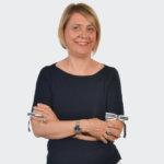 Francesca Buzzi